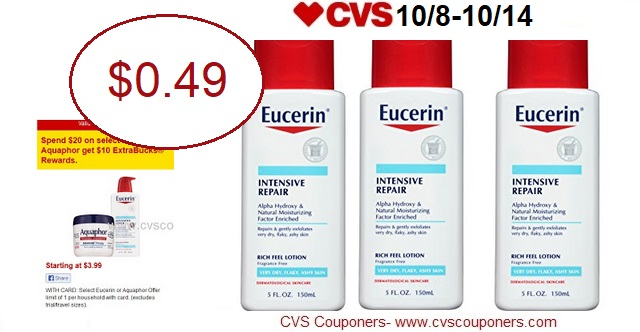 http://www.cvscouponers.com/2017/10/stock-up-pay-049-for-eucerin-intensive.html