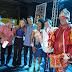 """Milhares de pessoas brincam no """"Carnaval da Nossa gente"""" de Parauapebas"""