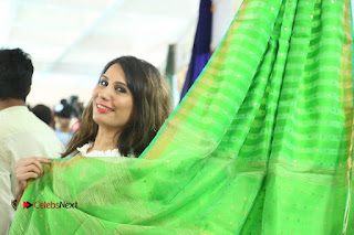 Silk India Expo Launch Stills  0132.JPG