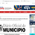Prefeitura de Maruim desmente matéria que aponta irregularidade no processo de aquisição de merenda escolar