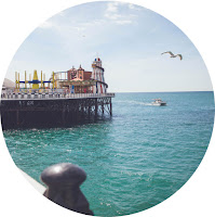 http://daydreamincolors.blogspot.fr/2017/04/england-2017-brighton.html