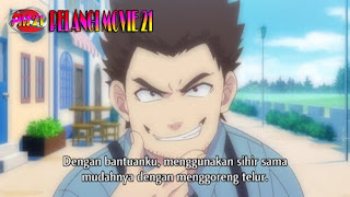 Radiant-Episode-6-Subtitle-Indonesia