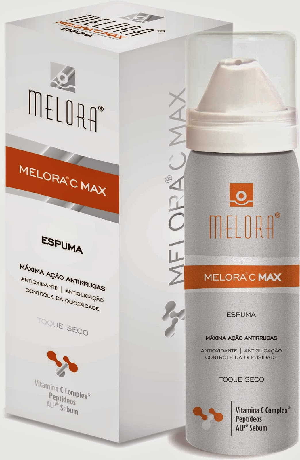 28aca199b5 Melora C Max Espuma