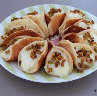 https://danslacuisinedhilary.blogspot.com/2014/05/escapade-libanaise-katayef-kachta.html