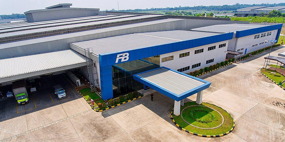 Lowongan Kerja Pabrik di Purwakarta PT Furukawa Indomobil Battery Manufacturing