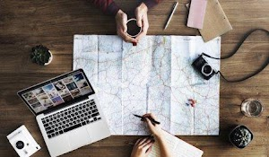 Are Travel Agents Useful Anymore?