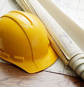Bruce County Construction and General Contracting Bruce County in Bruce County