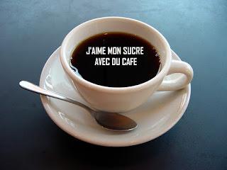 beaux-vins accord vin café