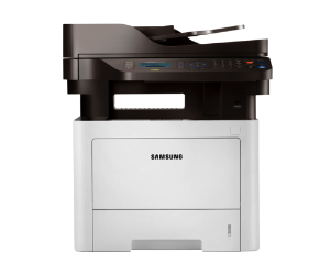 Samsung SL-M3875FD Printer Driver  for Windows