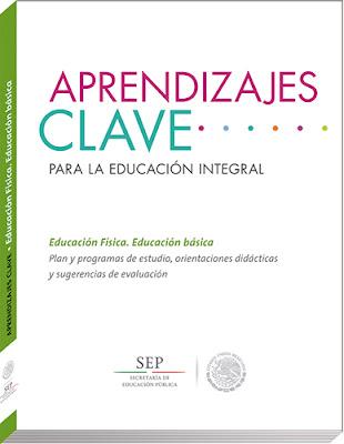 http://www.aprendizajesclave.sep.gob.mx/descargables/biblioteca/basica-educ-fisica/1LpMEducacion-Fisica_Digital.pdf