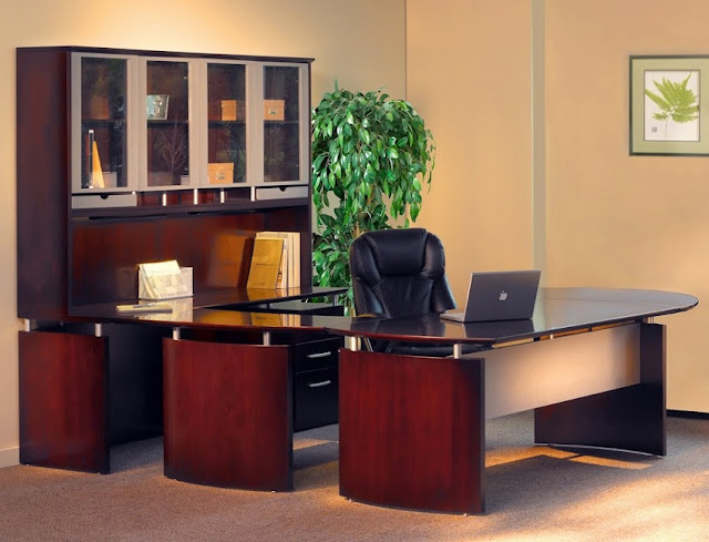 buy cheap used office furniture Albuquerque for sale