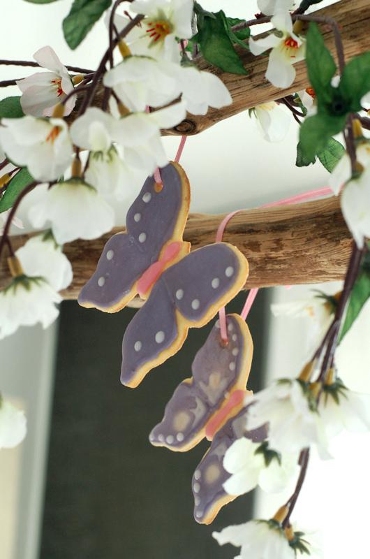 Ausgabe 16 Süße Kreationen Kunstvoll Verzieren Deagostini Torten Dekorieren