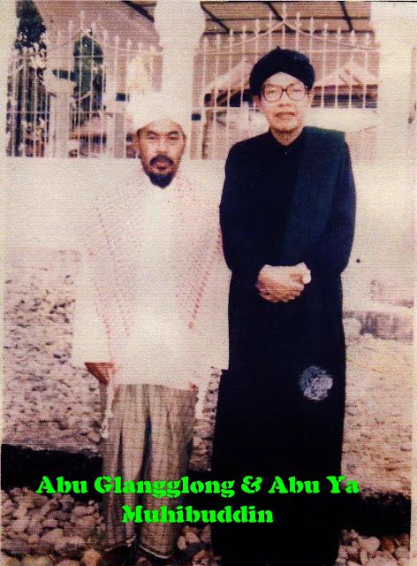 Ulama Aceh