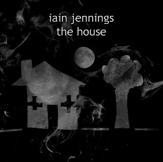 Iain Jennings The House