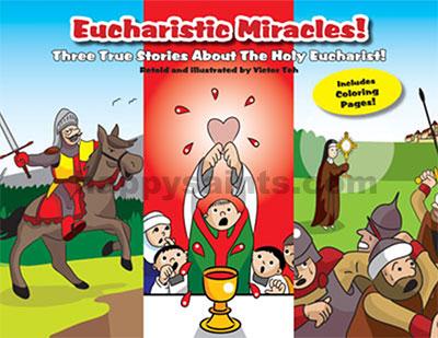 http://www.happysaints.com/2012/12/eucharistic-miracles-ebooks.html