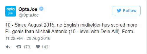 Manchester City ke Puncak Klasemen
