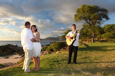 Hawaii Musicians