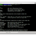 SQLMap - Automatic SQL Injection And Database Takeover Tool