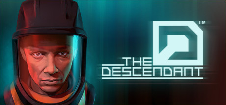 The Descendant pc episode 1,2,3,4 español 1 llink mega