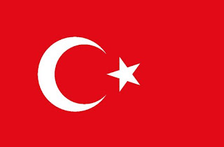 Turkish best iptv playlist multiplayer files download