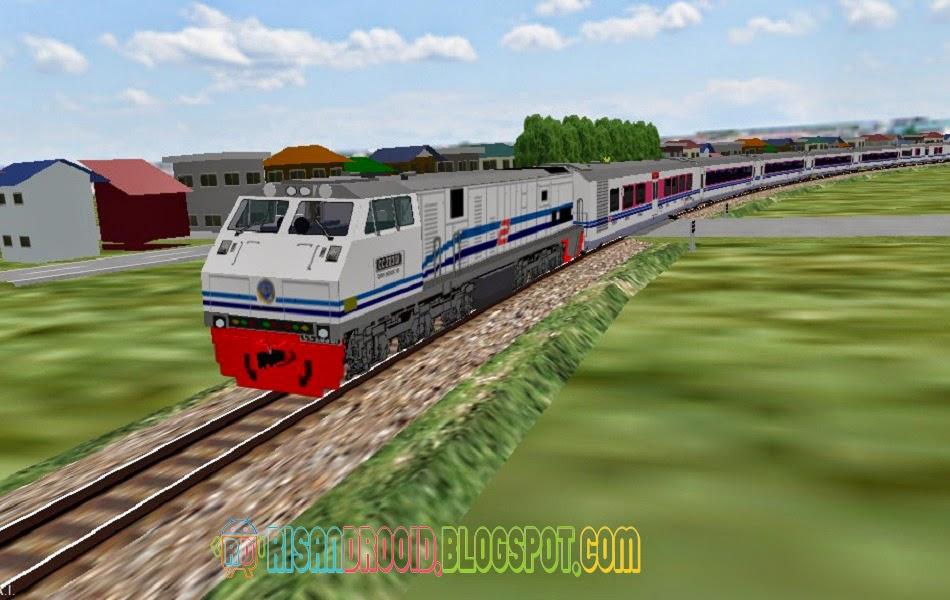 game simulasi kereta api indonesia gratis