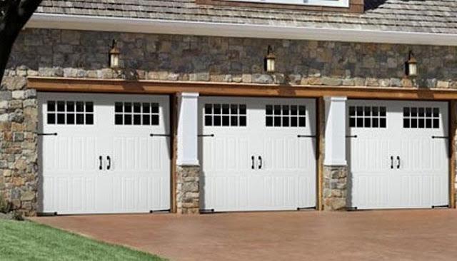 best Sears Garage Door Opener Repair Service reviews