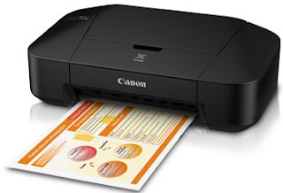 http://driprinter.blogspot.com/2016/04/canon-pixma-ip2870s-driver-free-download.html
