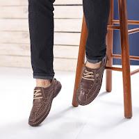 pantofi-casual-ieftini-barbati-5