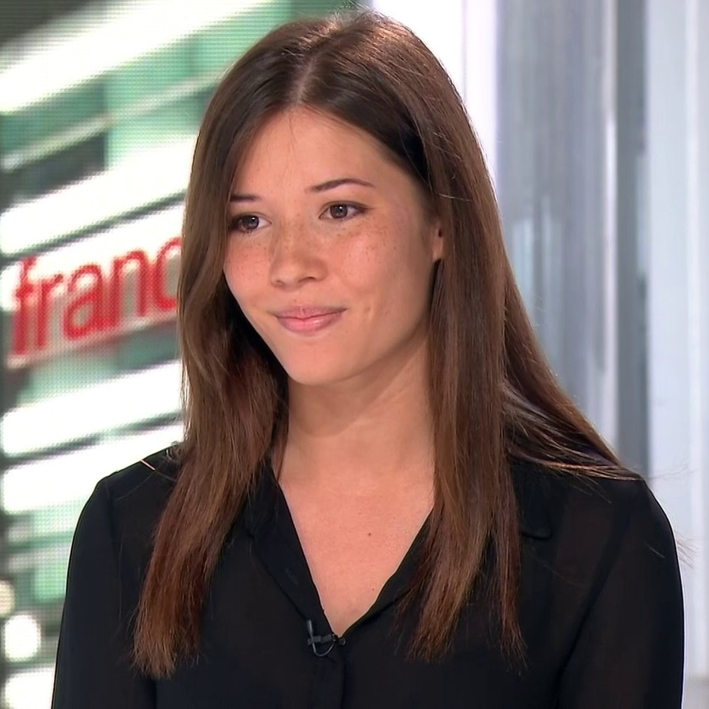 Les reines du shopping replay speed dating 2