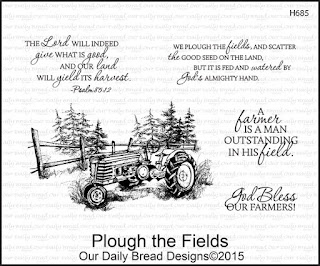 http://ourdailybreaddesigns.com/plough-the-fields.html