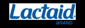 lactaid logo -#main