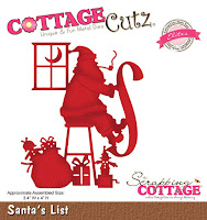 http://www.scrappingcottage.com/cottagecutzsantaslistelites.aspx