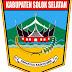 Komite Olahraga Nasional Indonesia Solok Selatan Gelar Uji Fisik Atlet