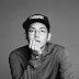 Profil Rapper Mad Clown (Kpop)
