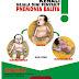 (Jurnal) Faktor-Faktor Lingkungan Fisik Rumah Yang Berhubungan Dengan Kejadian Pneumonia Pada Balita Di Wilayah Kerja Puskesmas Jatinegara Jakarta Timur