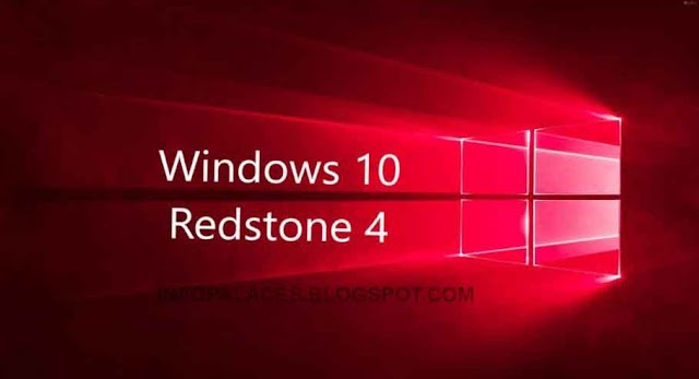Windows 10 Latest Feb 2019 Updated Official ISO Fully Activated Version