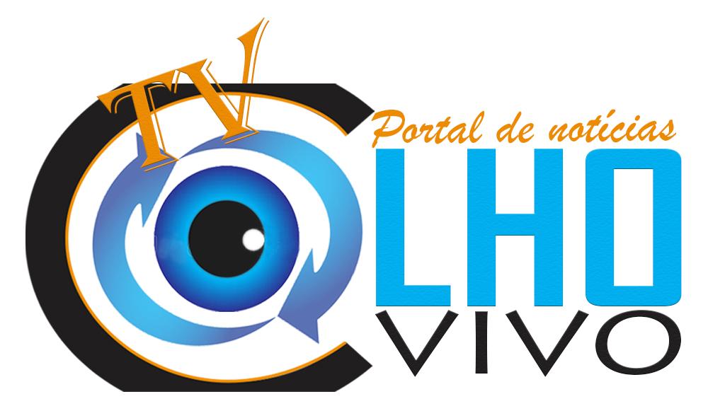 TV PORTAL DE NOTÍCIAS OLHO VIVO
