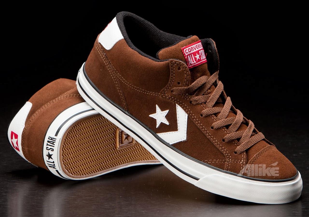 norway venta de zapatillas converse 56e7b eac26