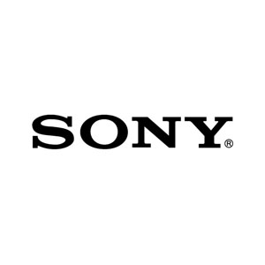Sony won't update non Z series devices to Lollipop