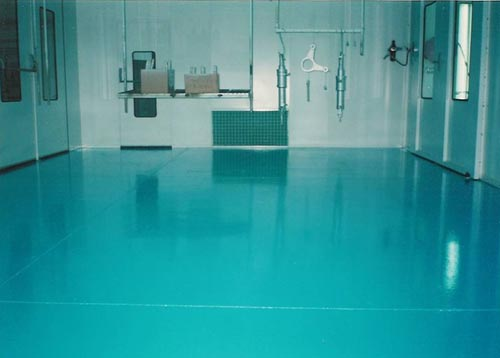 univers maison r sine sol. Black Bedroom Furniture Sets. Home Design Ideas
