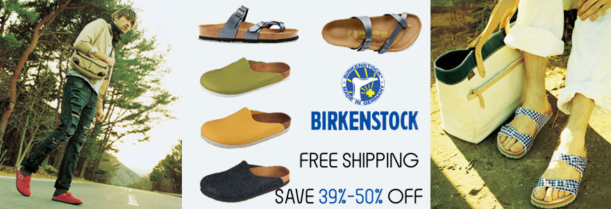 7c4c79e8d0cf Birkenstock are more and more popular all over the world.Birkenstock  shoes