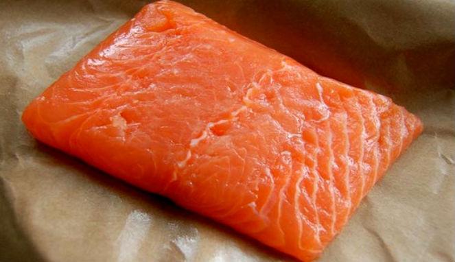 Sering Gak Sadar, 5 Makanan Ini Bisa Menyebabkan Penyakit Miom!