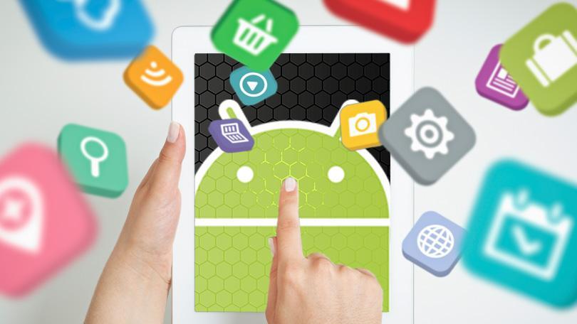 ويندوز 10 سيسمح لك بإستخدام تطبيقات الأندرويد على الحاسوب