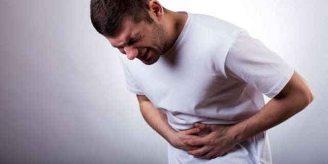 How to prevent ulcer disease