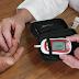 La Diabetes, una seria amenaza
