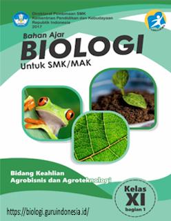 https://biologi.guruindonesia.id/
