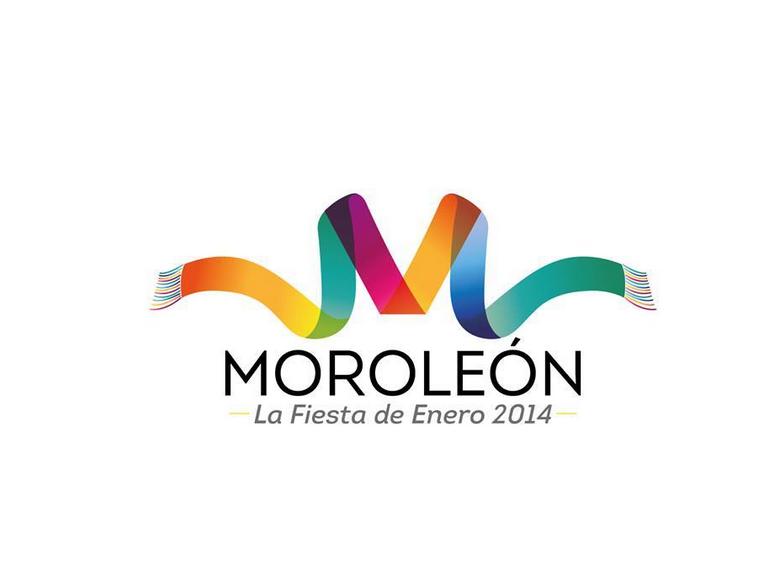 programa feria moroleón 2015