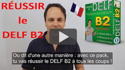 apprendre francais