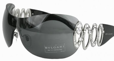 722a779944a Fashion Style  Bvlgari   Designer Sunglasses For Fashionable Women