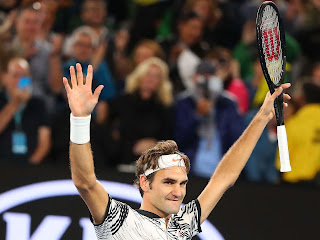 Roger Federer to retire from tennis
